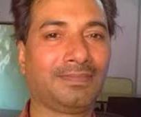 Accused Mohammad Kaif granted bail in Rajdev Ranjan's murder