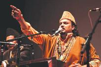 Of all the prominent targets, why was Amjad Sabri chosen for the brutal attack?