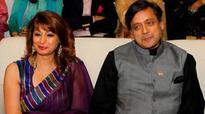 Sunanda Pushkar case: Delhi Police might visit US to bring back viscera samples