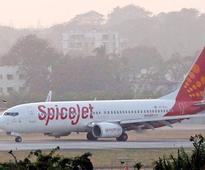 Delhi High Court directs SpiceJet to deposit Rs 250 cr in share dispute with Maran
