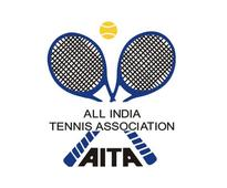 AITA appoints Praveen Mahajan as their new president