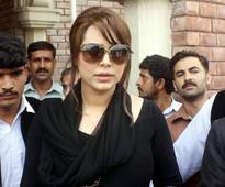 Inspector murder case: Ayyan booked for terrorism, police tell court