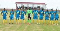 Ghana Premier League Preview: Wa All Stars vs Berekum Chelsea - All Stars eager to maintain top spot