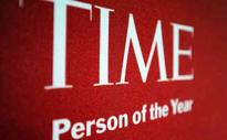 Farage and Trump shortlisted for Time award
