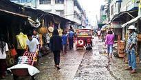 Sabah barter trade ban hits poor Filipinos hard