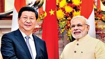 Willing to discuss 'possibilities' with India on Nuclear Suppliers Group, says China