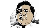 UP Elections 2017 | I am with Akhilesh Yadav, not joining BJP: Naresh Agarwal