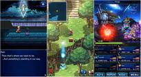Singapore studio developing global version of Final Fantasy game