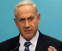 Netanyahu criticised over free air tickets