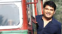 WATCH: First promo of Kapil Sharma's comeback show is out