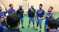 Anil Kumble a great boost for young team like us, says KL Rahul
