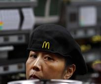 McDonald's spent millions fixing an infamous part of its business - and it's the best decision in years