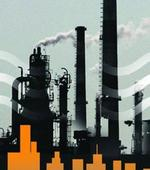 1,068 polluting industries to be shifted to outskirts by December 2017