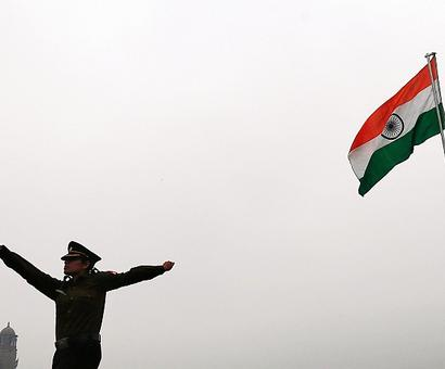 Will General Bakshi be India's first CDS?
