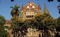 Mumbai: Governor cannot be made a party to petition, Maharashtra Additional solicitor general tells Bombay HC