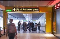 Airports expansion on hold until Prime Minister is chosen