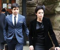 The latest twist in the Jian Ghomeshi case