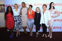 'Orange is the New Black' season 4 spoilers: Piper turns into an anti-hero as prison 'kingpin'