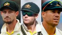 Sachin Tendulkar, VVS Laxman urge fans to give Smith, Warner and Bancroft 'some space'