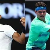 Australian Open | Rafa Nadal v/s Milos Raonic: Live streaming and where to watch in India