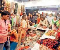 No Pakistan pavilion at trade fair  Pak's cultural counter-strike to India bans?