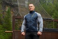 Watch the trailer for John Cena's gruelling new show American Grit