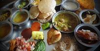 Indian American keen to make neglected Gujarati food world-famous