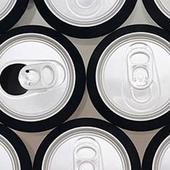 Coca-Cola explains the sour side of a sugary tax on SSBs