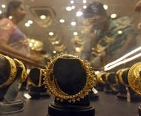 'Gold tourism' on the cards for Indian temples