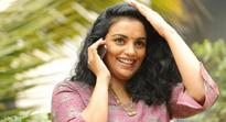 Swetha Menon upset over nasty comment