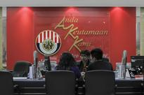 EPF says bracing for tough year after Q1 investment falls