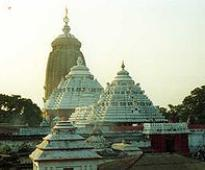 Jagannath temple selling land to raise Rs.1,000 crore maintenance corpus