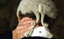 Volunteer bail judges to be axed in Victoria