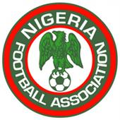 News24.com.ng | NFF challenges Flamingoes to win World Cup