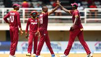 World XI to take on West Indies for Caribbean hurricane relief