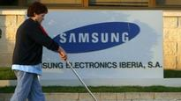 Samsung expects profit growth with record chip earnings despite political scandal