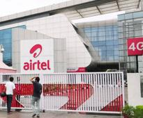 Airtel, Vodafone, Idea to focus on Facebook, Twitter to improve consumer experience