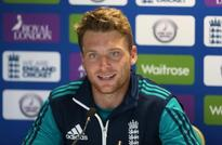 Cricket-Buttler backs England to stay aggressive