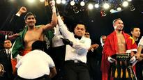 'Don't want this title,' says Vijender Singh after defeating Zulpikar Maimaitiali; urges for Indo-China peace