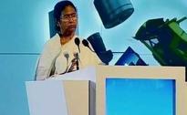 Arun Jaitley Skips Bengal Business Summit, Mamata Talks Notes Ban