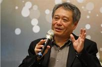 Ang Lee leaves 'Tyrant', citing fatigue