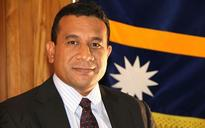 Nauru fee hike for election candidates challenged in court