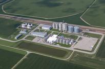 Flint Hills Resources to Make Major Investment at Fairmont Ethanol Plant
