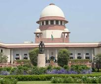 All private bank staff under ambit of anti-graft law: SC