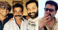 Mohanlal-Prithviraj's 'Lucifer' dropped? Antony Perumbavoor clarifies