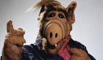 Cause Of Death Revealed For ALF Walkaround Actor Michu Meszaros