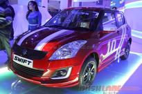 Top 20 best selling cars in India during June 2016, Maruti leads