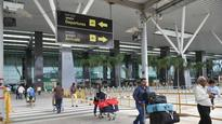 This new service can end those never-ending traffic jams from Bengaluru airport to the city