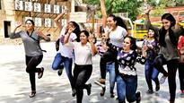 Government schools ace Class X exams