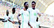 World cup qualifier:  Algeria must not lose to Eagles  Feghouli